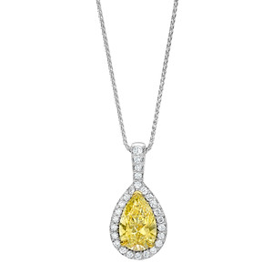 01753_Jewelry_Stock_Photography