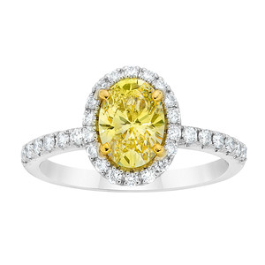 01757_Jewelry_Stock_Photography
