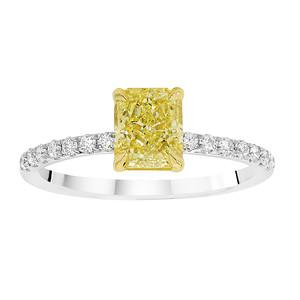 01590_Jewelry_Stock_Photography
