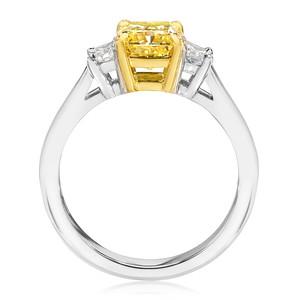 01505_Jewelry_Stock_Photography