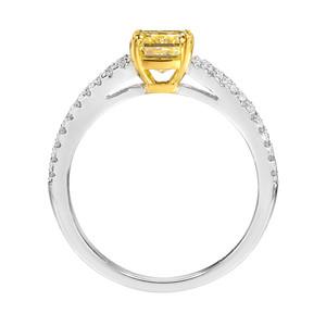 01500_Jewelry_Stock_Photography