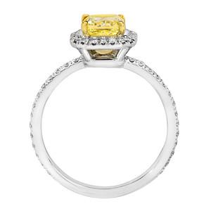 01570_Jewelry_Stock_Photography