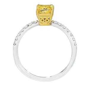 01589_Jewelry_Stock_Photography