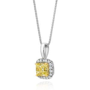 01560_Jewelry_Stock_Photography