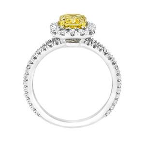 01759_Jewelry_Stock_Photography