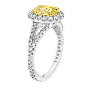 01761_Jewelry_Stock_Photography