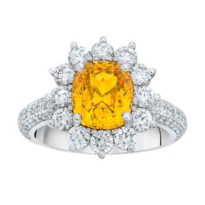 00204_Jewelry_Stock_Photography