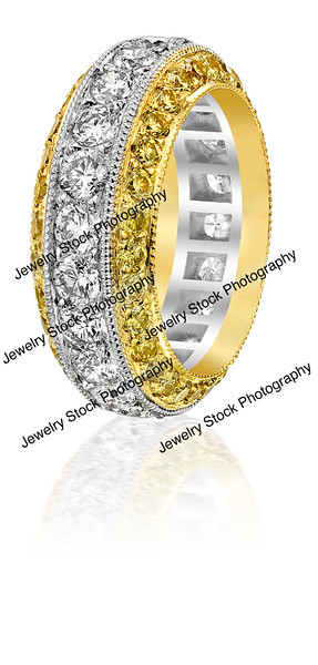 00001_Jewelry_Stock_Photography