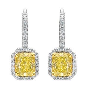 01183_Jewelry_Stock_Photography