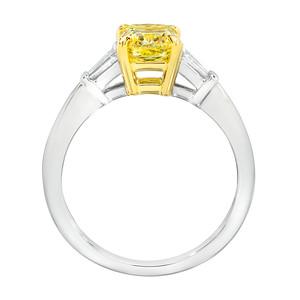01190_Jewelry_Stock_Photography