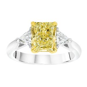01587_Jewelry_Stock_Photography