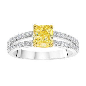 01501_Jewelry_Stock_Photography