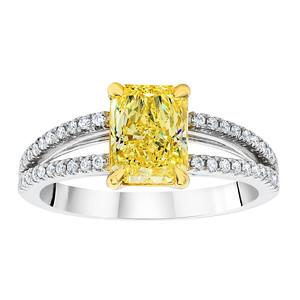 01602_Jewelry_Stock_Photography