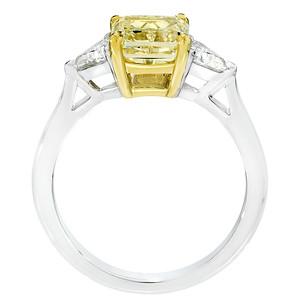 01586_Jewelry_Stock_Photography