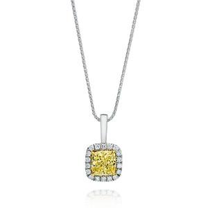 01559_Jewelry_Stock_Photography