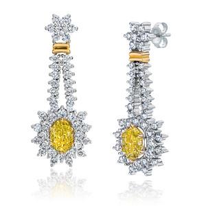 00001_Jewelry_Stock_Photography