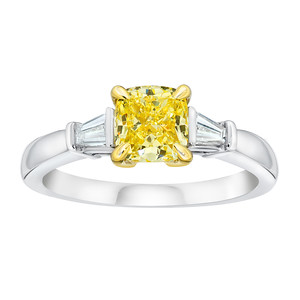 01191_Jewelry_Stock_Photography