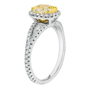 01575_Jewelry_Stock_Photography