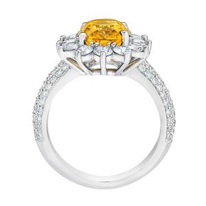 00203_Jewelry_Stock_Photography