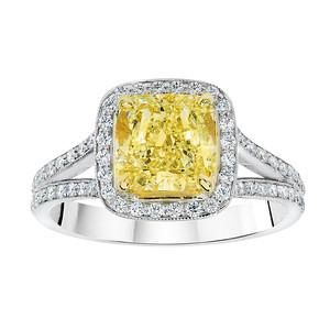 01568_Jewelry_Stock_Photography