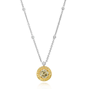 01252_Jewelry_Stock_Photography