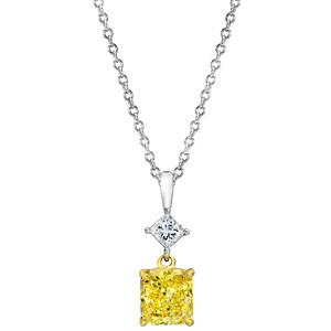 01462_Jewelry_Stock_Photography