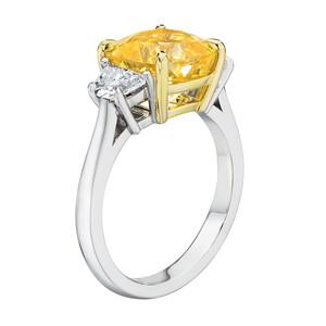01712_Jewelry_Stock_Photography