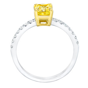 01177_Jewelry_Stock_Photography