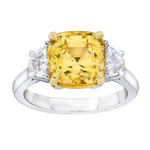 01711_Jewelry_Stock_Photography