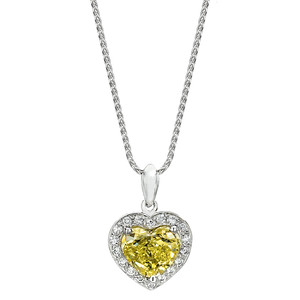 01697_Jewelry_Stock_Photography