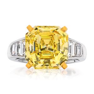 00292_Jewelry_Stock_Photography