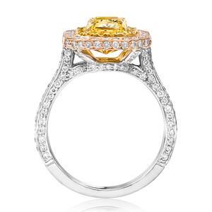 01246_Jewelry_Stock_Photography