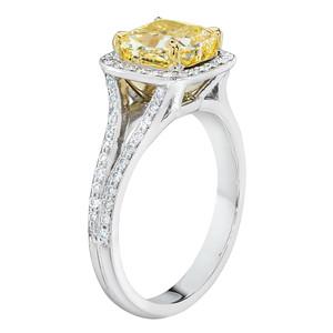 01569_Jewelry_Stock_Photography