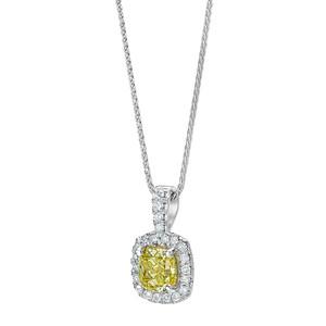 01762_Jewelry_Stock_Photography