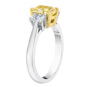 01582_Jewelry_Stock_Photography