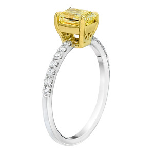 01591_Jewelry_Stock_Photography