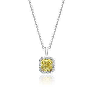 01458_Jewelry_Stock_Photography