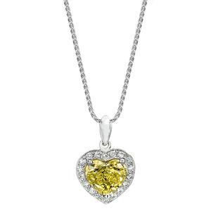 01695_Jewelry_Stock_Photography