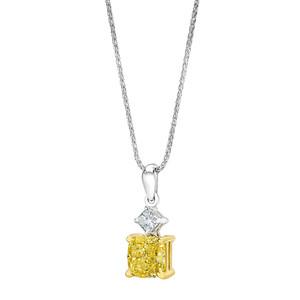 01747_Jewelry_Stock_Photography