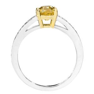 01620_Jewelry_Stock_Photography