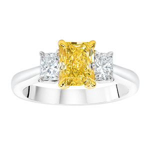 01581_Jewelry_Stock_Photography
