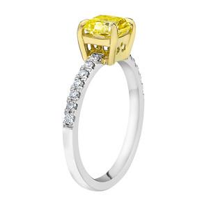 01742_Jewelry_Stock_Photography