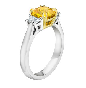 00178_Jewelry_Stock_Photography