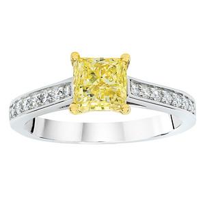 01611_Jewelry_Stock_Photography