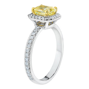 01572_Jewelry_Stock_Photography