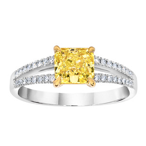 01471_Jewelry_Stock_Photography