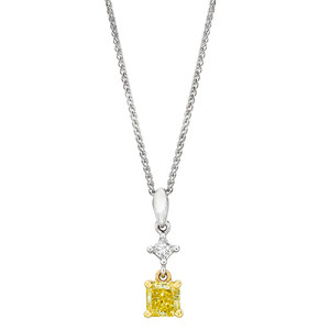 01770_Jewelry_Stock_Photography