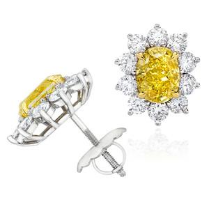 01775_Jewelry_Stock_Photography