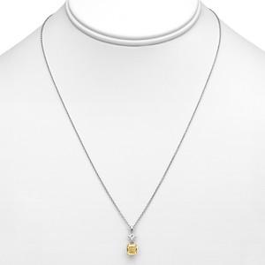 01465_Jewelry_Stock_Photography