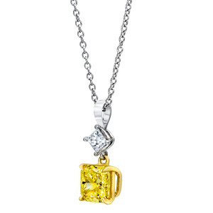 01464_Jewelry_Stock_Photography